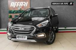 Hyundai IX35 GL 2019 - 2019