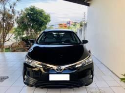 Corolla xei extra - 2018