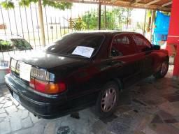 Toyota Camry 1996 V.6 3.2 - 1996