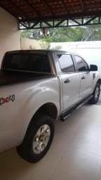 Ranger - 2013