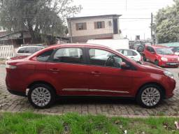 Vendo grand siena, barbada. R$ 16.000,00