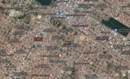Casa com 3 dormitórios à venda, 153 m² por R$ 223.451,41 - Santos Dumont - Três Lagoas/MS