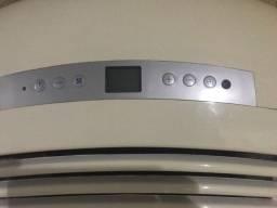 Ar Condicionado Portátil - 110v - 12.000 Btu - Olímpia Splendid