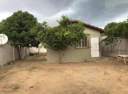 Casa em Guarapari entrada + parcelas