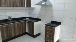 Apartamento Bairro Cidade Nova. Cód. A226, 2 quartos, 66 m². Valor 150 mil