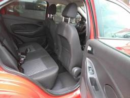 Ford Ka SE COMPLETO SEDAN 1.5 2015