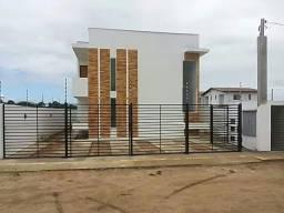 Duplex para locação no bairro Nova esperança Parnamirim - RN