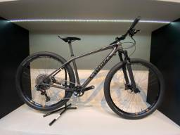Specialized S-Works Epic HT Carbon