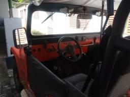 Jeep Wrangler Em Uberlandia Uberaba E Regiao Mg Olx