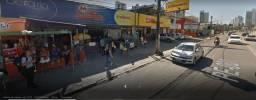 Bela Loja em Olinda com 360m, Prox. ao BB e Caixa