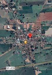 Alugo terreno 2.000m LOCAÇÃO DE IMÓVEL PARA ANTENA DE TELEFONIA CELULAR