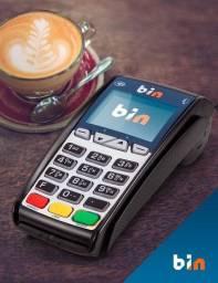 Máquinas de Cartão# Melhor taxa do mercado
