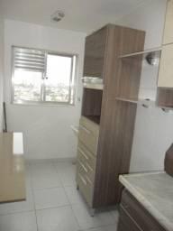 Apartamento 02 quartos- Pq. São Caetano