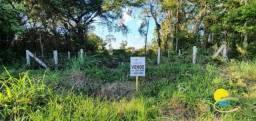 Terreno, 384 m², à venda por R$ 65.000 Praia do Imperador - Itapoá/SC