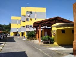 Aluga-se Apartamento nº 102 - Condomínio Camaragibe Residence