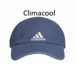 Boné Climacool Adidas R96 CC