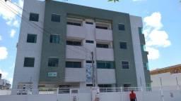 Apartamentos nos Bancários, próximo ao shopping Mangabeira, a partir de 160.000