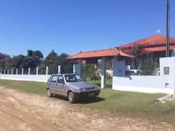 Iguaba Grande Casa com 3 Terrenos