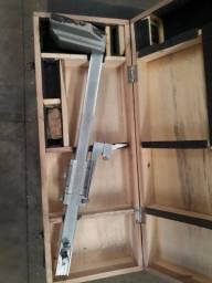 Traçador de altura 300 mm NOVo digimes