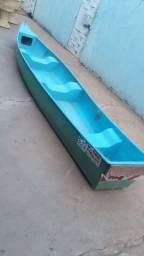 barco de fibra 5 metros