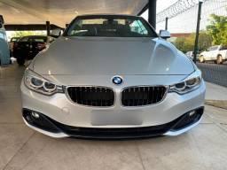 BMW 430i Cabriolet