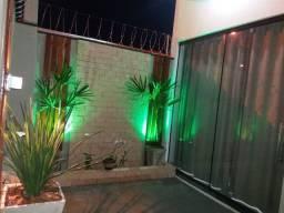 Casa à venda Jardim Carolina