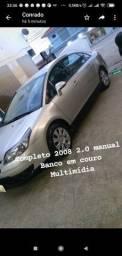 C4 Pallas 2.0 MANUAL
