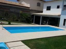 TA- Queimão piscina Alpino 8 metros - Compre direto de fábrica MG Piscinas