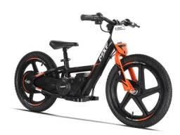 Mxf E-Biker 16 - Bike Elétrica