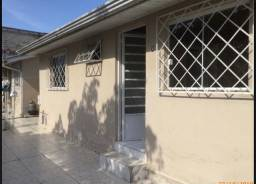 Casa em Goiaberas