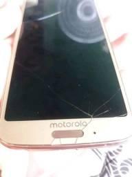 Motorola Moto G6 Usado