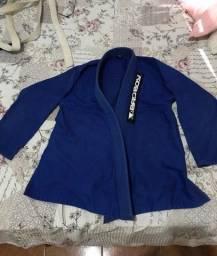Kimono Bad Boy
