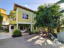 Casa à venda, 350 m² por R$ 1.260.000,00 - Patamares - Salvador/BA