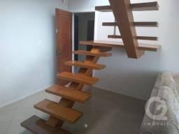 Cobertura com 3 dormitórios, 230 m² - venda por R$ 750.000,00 ou aluguel por R$ 2.300,00/m