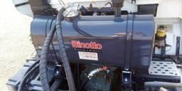 kits hidráulico caçamba piso móvel binotto truck carreta