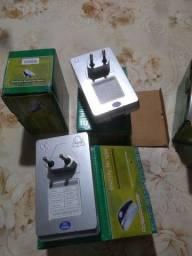 Electricty saving box