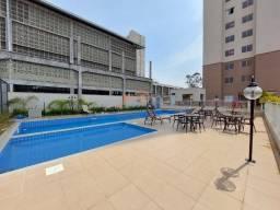 Título do anúncio: Excelente apartamento 02 Quartos 01 Vaga de Garagem e piscina no Condomínio Reserva do Lag