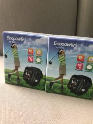 Relógio celular Ecopower EP 2756