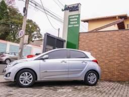 Hyundai hb20 2013 1.6 premium 16v flex 4p manual
