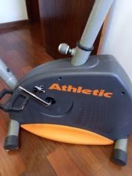 Bicicleta Athletic
