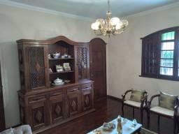 Título do anúncio: Casa com 3 dormitórios à venda, 230 m² por R$ 890.000,00 - Campo Alegre dos Cajiros - Cons