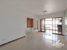 Apartamento com 2 dormitórios à venda, 95 m² por R$ 520.000,00 - Armação - Salvador/BA