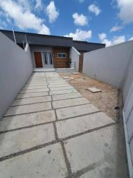 Casa à venda, 89 m² por R$ 160.000,00 - Ancuri - Fortaleza/CE
