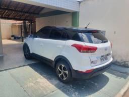 Título do anúncio: Vendo Creta Hyundai 2019/2020