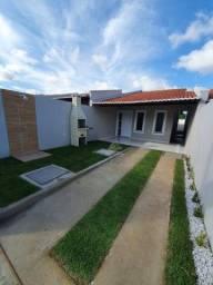 Casa à venda, 87 m² por R$ 155.000,00 - Ancuri - Fortaleza/CE