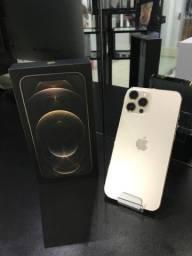 iPhone 12 Pro Max NOVO