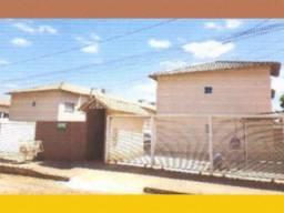 Cidade Ocidental (go): Apartamento dvoos wgiln