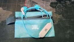 Título do anúncio: Fone de Ouvido Bluetooth JBL Inspire 500 - Azul