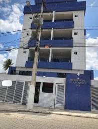 Apartamentos em Limoeiro- PE