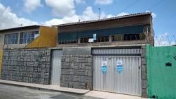 Título do anúncio: Fortaleza - Casa Padrão - Vila Velha